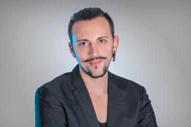 Victor Zollikofer